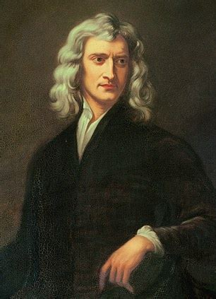 biography sir isaac newton sir isaac newton biography theworlddayshare