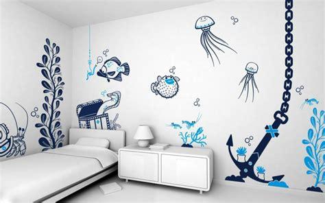 Muster Blau Weiß Bayern Schlafzimmer Wandgestaltung Schlafzimmer Maritim Wandgestaltung Schlafzimmer At Wandgestaltung