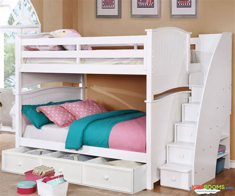 bunk bed stores near me bunk bed stores near me a great breakdown on bunk beds