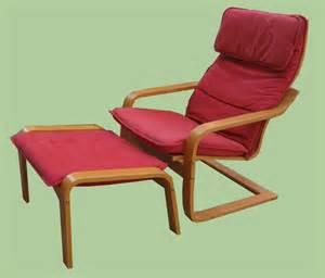 Ikea Lounge Furniture Uhuru Furniture Amp Collectibles Ikea Poang Lounge Chair
