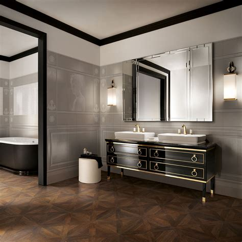 wood floor tile bathroom vintage wood tiles bathroom directory