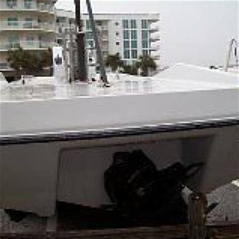 used parasail boats for sale in florida aerial pro parasail boat 1997 for sale for 9 000 boats