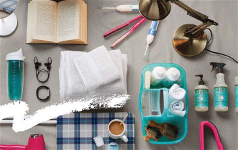 Bathroom Necessities For College Shop For Bedding Bathroom Necessities