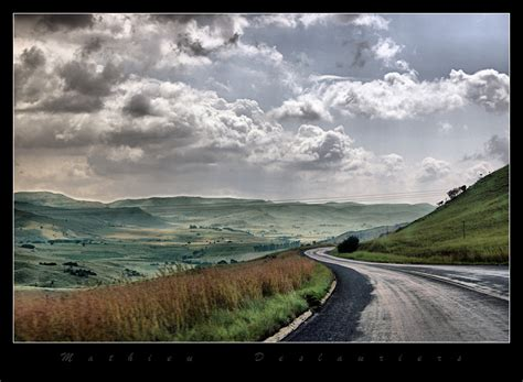 Landscape Pictures In South Africa South Landscape A Photo From Mpumalanga East