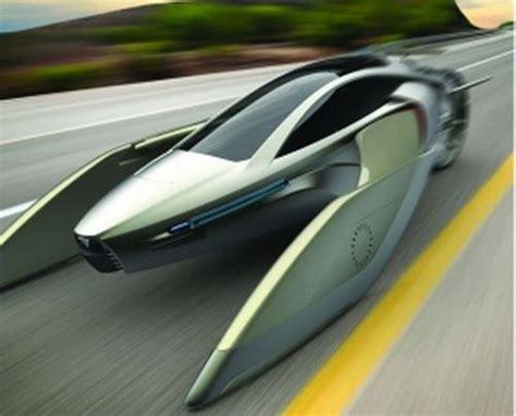 la macchina volante la macchina volante vorremmo tanto vedere dal