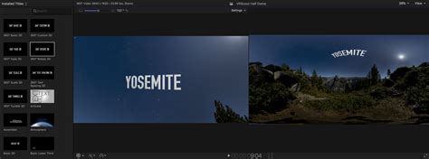 final cut pro rotate video how to rotate video in final cut pro gallery how to