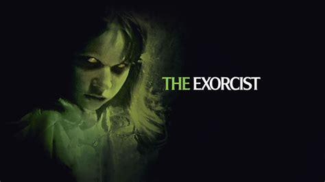 film exorcism terbaik film apa saja yang termasuk film hantu terbaik galena
