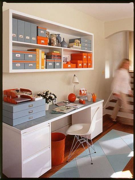 inspiration en vrac appartement 233 tudiant cocon de