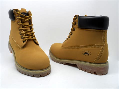 mountain gear boots for mountain gear s murphy boot wheat size 7 5m new ebay