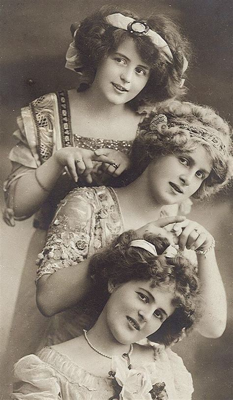 edwardian hairstyles history i love historical clothing edwardian hairstyles hair