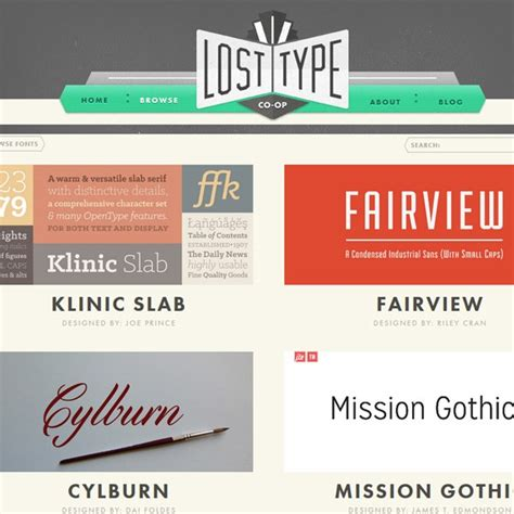 best free fonts for websites 20 websites to find the best free fonts creative nerds