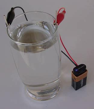 high voltage ac colloidal silver generator colloidal silver