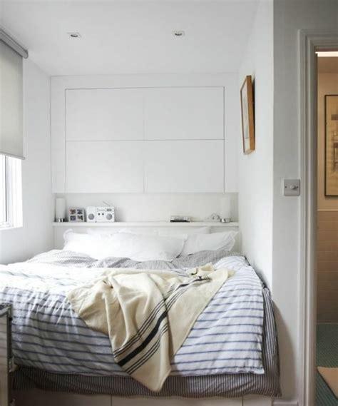 kopfbrett ikea modernes schlafzimmer design kreative ideen f 252 r