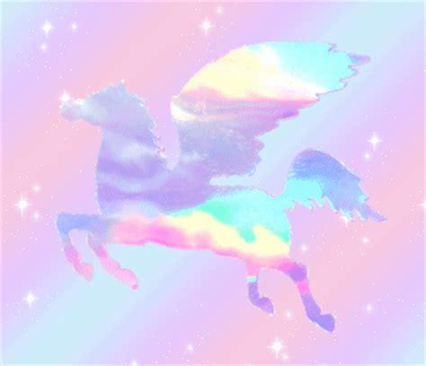 theme tumblr unicorn sparkly unicorn tumblr