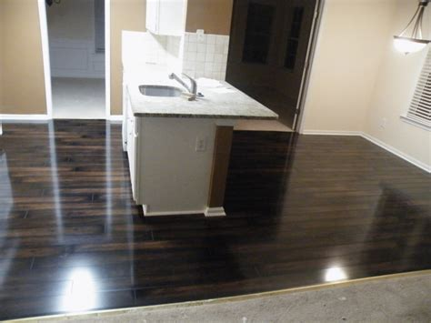 laminate flooring in kitchen pros and cons laminate flooring pros and cons best laminate
