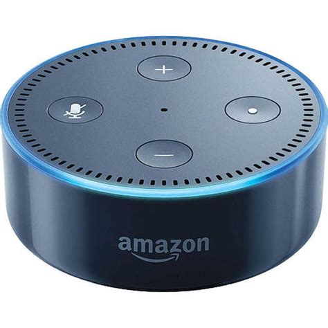 amazon echo dot amazon echo dot 2nd airfrov get travellers to bring
