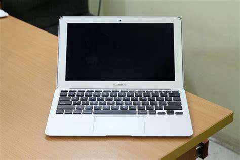 Macbook Air Mei macbook air gi 225 rẻ macbook air da nang o dau ban