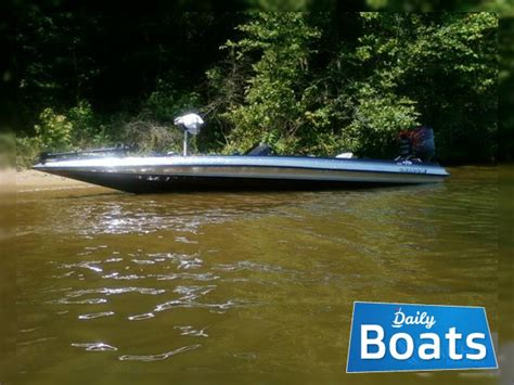 shadow boats brundall shadow bass boat for sale daily boats buy review