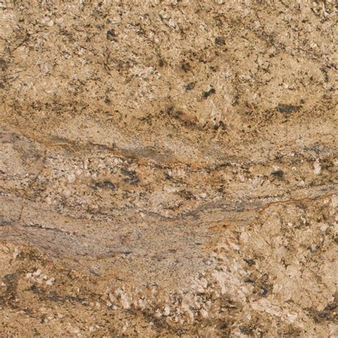 Granite Countertop Exles by Stonemark Granite Upc Barcode Upcitemdb