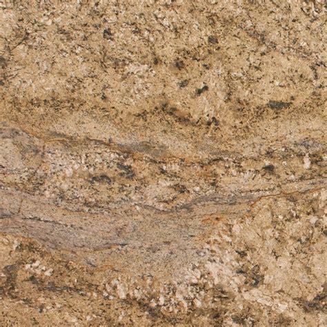 Granite Countertops Colors Home Depot by Stonemark Granite Upc Barcode Upcitemdb