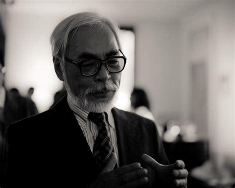biography of hayao miyazaki 301 moved permanently