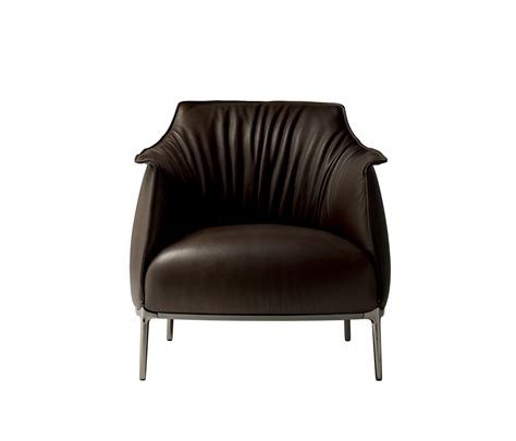 poltrona frau prices archibald lounge chairs from poltrona frau architonic
