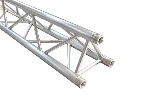 traliccio alluminio 8 mt americana tripla 30 litec umbria perugia foligno