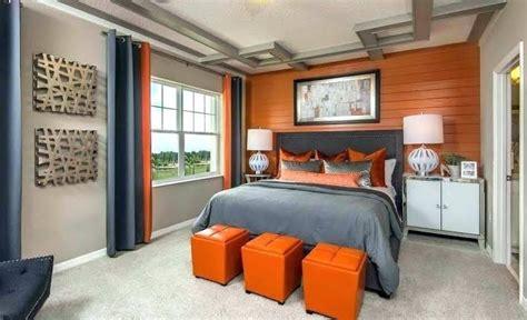 trend warna cat rumah      kamu suka
