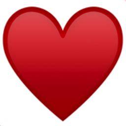 tattoo emoji copy and paste little heart emoji emoji world