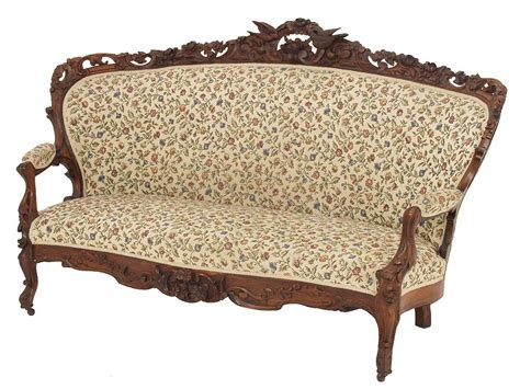 antique victorian couch imran hussaini victorian antique sofa bed