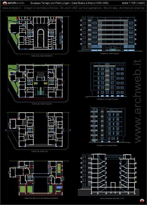 sgabelli bar dwg buztic sgabelli dwg archweb design inspiration f 252 r
