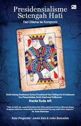 Buku Bahagia Setengah Hati re buku picture 83140 anasunni