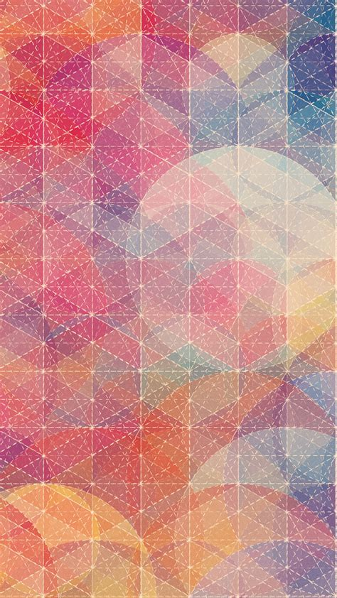 Color Galaxy Note 4 Wallpapers 297