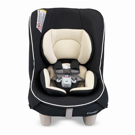 most comfortable convertible car seat coccoro convertible car seat