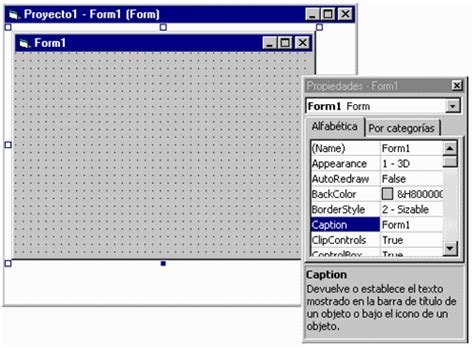 random de imagenes en visual basic visual basic monografias com