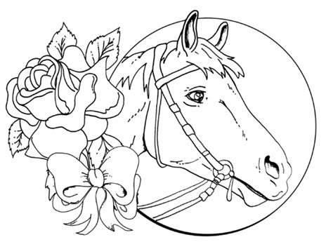 Coloring Pages Good Looking Coloring Pages For Girls 10 Coloring Pages For 20 And Up Free
