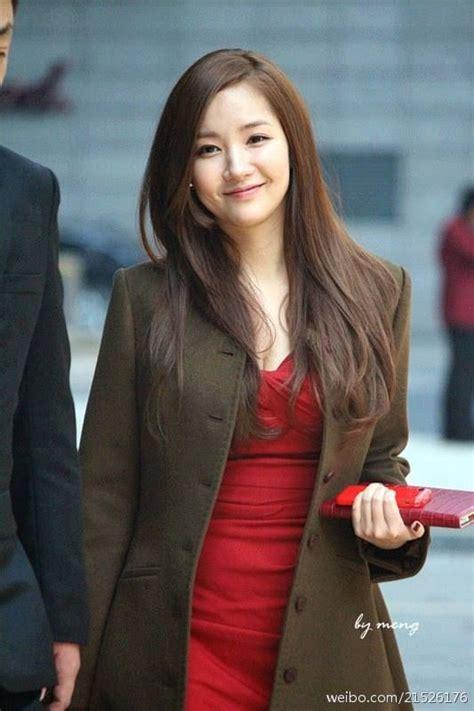 Fashion Korea Park Ji Min Cardirok 145 件の fashion koreain のアイデア探し のおすすめ画像