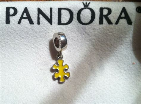 29 best ideas about bracelet charms autism on