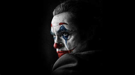 images   joker wallpaper  arti gambar