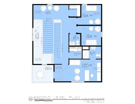 small office floor plans small office floor plans 4 small offices floor plans