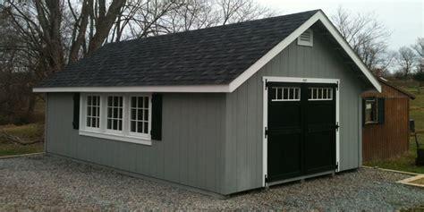 large backyard sheds large sheds google search backyard sheds pinterest