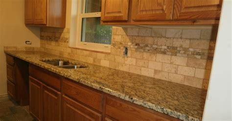 backsplash tile denver integrity installations a division of front