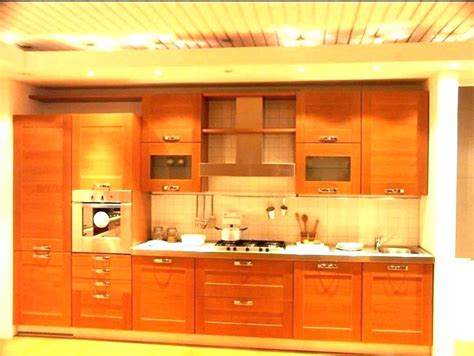 building style cabinets craftsman style cabinets kitchen cabinet doors great