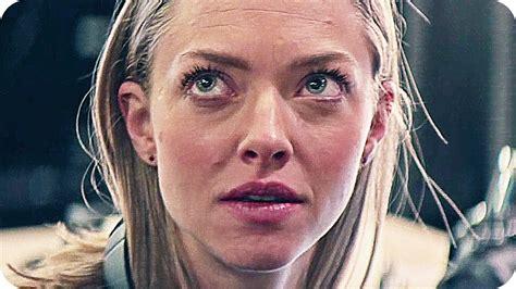amanda seyfried new movie the last word trailer 2017 amanda seyfried comedy movie