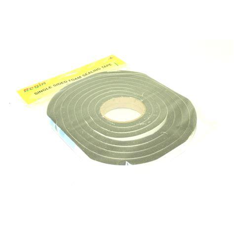 regin single sided foam sealing pack of 2 rolls j60 gas boiler parts