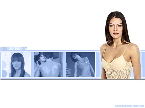 Adrianne Curry Says Top Model Fued by Adrianne Curry Images Adrianne On Antm Hd Wallpaper And