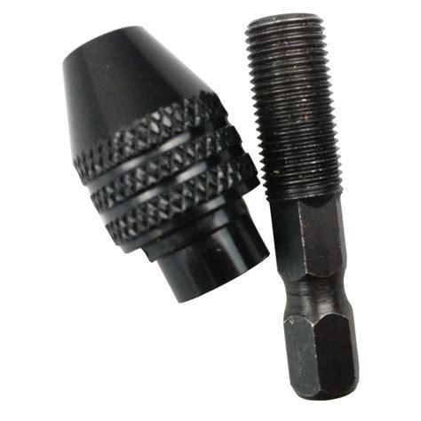 Mata Collet Mini Drill 3mm 3 2mm popular mini drill chucks buy cheap mini drill chucks lots