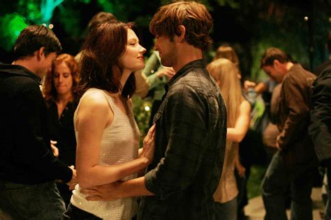 haley bennett chace crawford the haunting of molly hartley picture 12