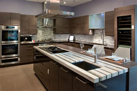 miele kitchen design abt custom kitchen galleries