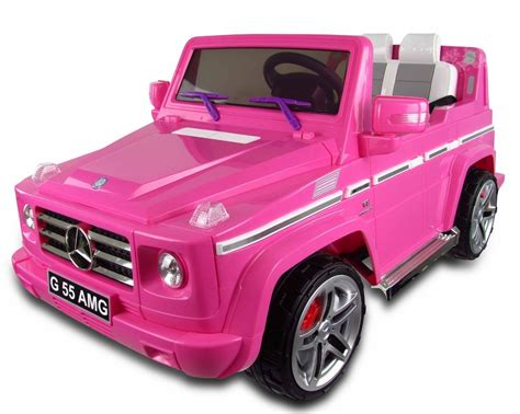 pink mercedes truck jeep truck price autos post
